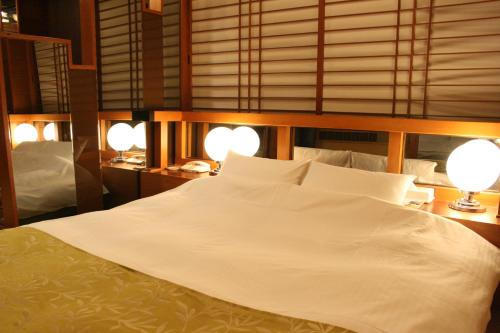 Hotel Parco - Japaneedz Group (Adult Only)