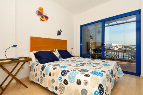 Hotel Pictures: Apartment La Marina, Arrecife