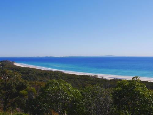 Hotelfoto's: Coastwatcher, Point Lookout