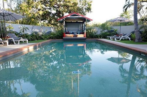 Fotografie hotelů: Sundeck, Port Douglas