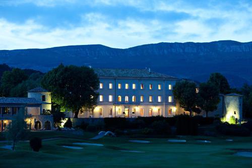 Hotel Pictures: , La Martre