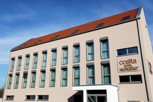 Hotel Pictures: , Balingen