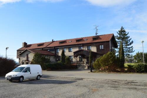 Hotel Pictures: , Dolní Tošanovice