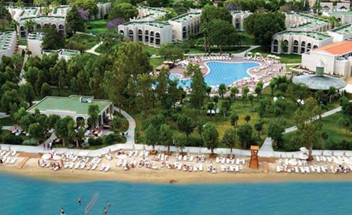 Aurum Spa & Beach Resort - Ultra All Inclusive