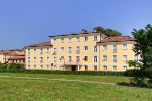 Maranello Residence