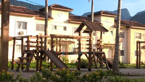 Hotel Pictures: Casa Condomínio Resort Mangaratiba, Mangaratiba