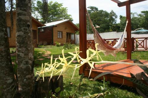 Hotelbilleder: , Puerto Iguazú