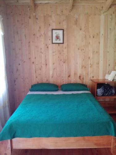 Hotel Pictures: , Punta de Lanza