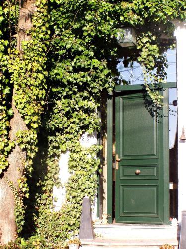 Φωτογραφίες: B&B Le Bonimenteur, Charleroi