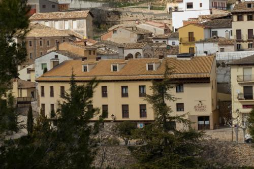 Hotel Pictures: , Pastrana