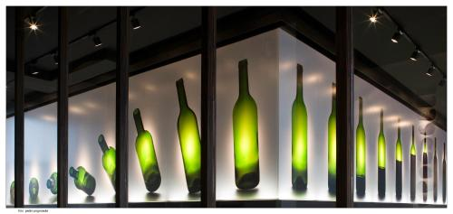 Hotel Pictures: ETH Rioja, Haro