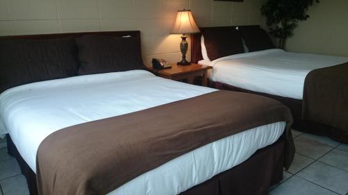 Hotel Pictures: , Ottawa