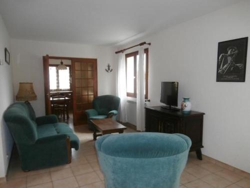 Hotel Pictures: Rental Villa La Barre, Anglet