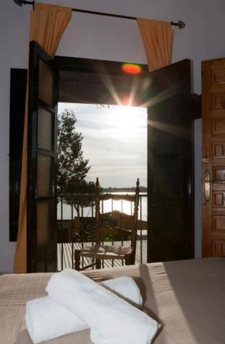 Hotel Pictures: Hostal Cristina, El Rocío