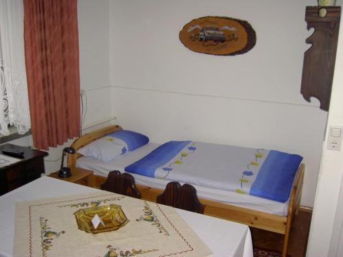 Hotel Pictures: , Borsdorf