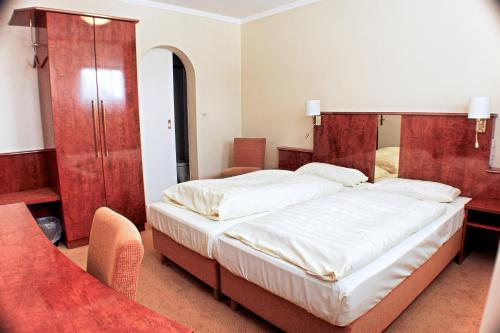 Hotel Pictures: , Seevetal