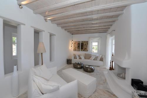 Villa Iolite