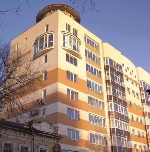 Bogemia Economy Hotel