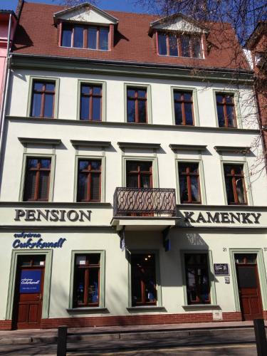 Hotel Pictures: , Teplice
