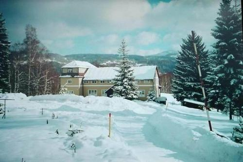 Hotel Pictures: , Tanvald