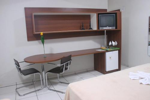 Hotel Pictures: Inacio's Hotel, Santo Antônio da Solta