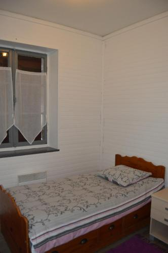 Hotel Pictures: Appartements Cambes, Cambes