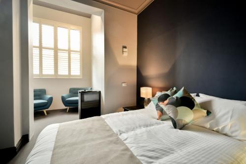 Foto Hotel: Hotel Canobolas, Orange