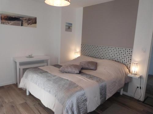 Hotel Pictures: Maison Lucilda, Pessac