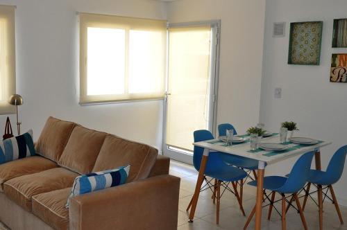Foto Hotel: Apartamento Downtown Center, Mar del Plata
