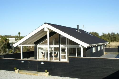 Hotel Pictures: Løkken Holiday Home 145, Furreby