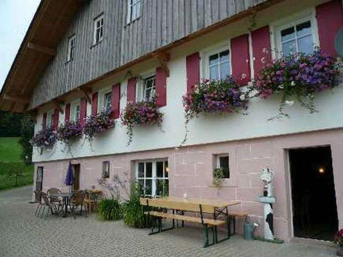 Hotel Pictures: , Wolfach