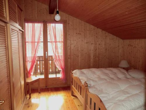 Hotel Pictures: , Schwarzsee
