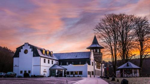 Sonneberg Hotels Hotel Booking In Sonneberg Viamichelin