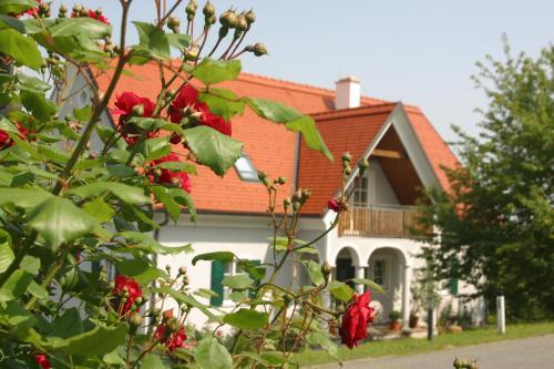 Hotellbilder: Gäste- und Vitalhaus Sauer, Kitzeck im Sausal