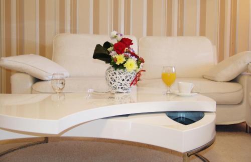 Photos de l'hôtel: Hotel Vereya, Stara Zagora