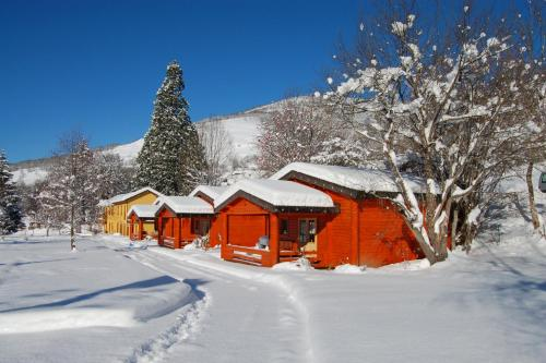 Hotel Pictures: Ascou la Forge, Ascou