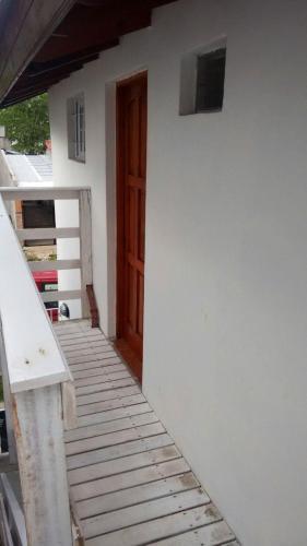 ホテル写真: Maraja City, Mar de Ajó