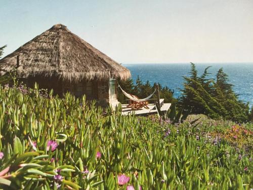Hotel Pictures: Club El Tebo, Horcon