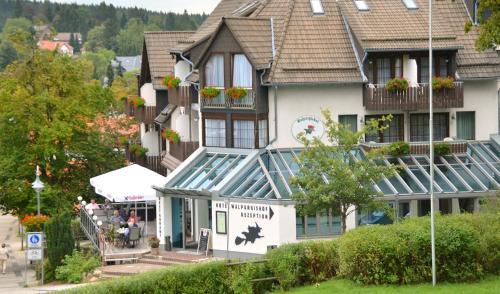 Walpurgishof