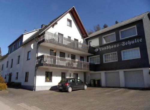 Hotel Pictures: , Kirchhundem