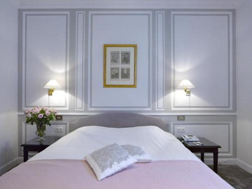 Hotelfoto's: Hotel Damier Kortrijk, Kortrijk