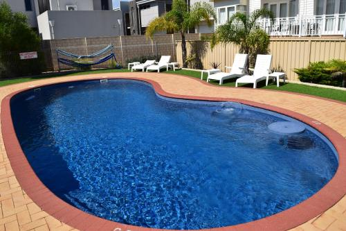 Hotel Pictures: The Jetty Resort, Esperance