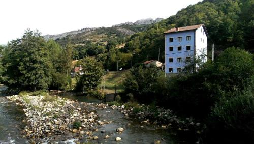 Hotel Pictures: , Collanzo