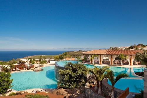 Hotel Pictures: Melia Hacienda del Conde - Adults Only, Buenavista del Norte