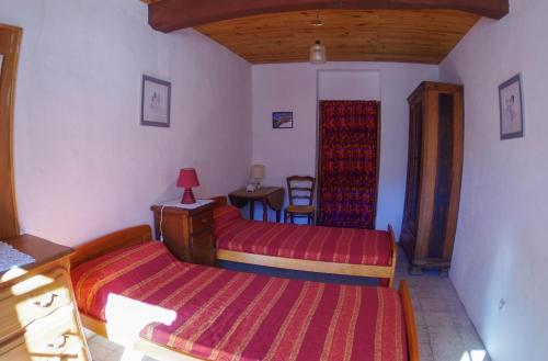 Hotel Pictures: Maison Ota, Porto Ota