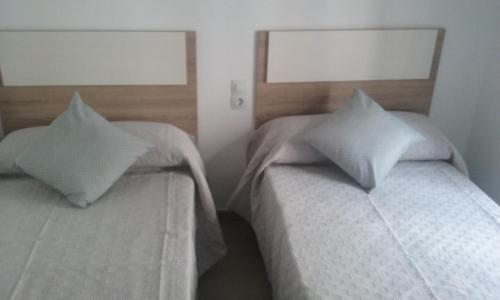 Hotel Pictures: , Ontinyent