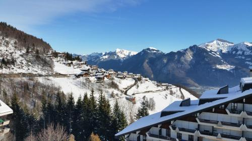 Hotel Pictures: , Torgon