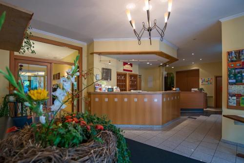 casino royal georgsmarienhütte