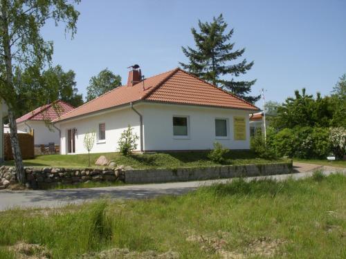 Hotel Pictures: , Sassnitz