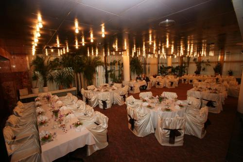 Hotel Pictures: , Lovech